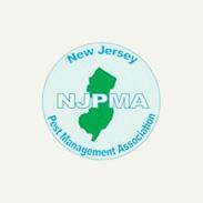 NJPMA - New Jersey Pest Management Association