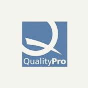 NPMA QualityPro